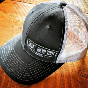 JBY Hat