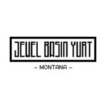 Jewel Basin Yurt